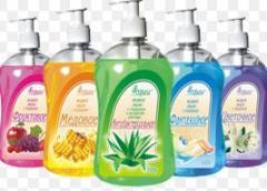 Liquid Soap Ethiopia - Turkey Travel Guide
